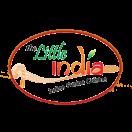 The Little India Menu