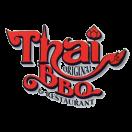 Thai BBQ Menu