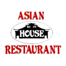 Asian House Menu