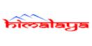 Himalaya Menu