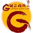 Guzan Menu