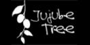 Jujube Tree Menu