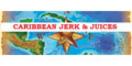 Caribbean Jerk & Juices Menu