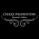 Chazz Palminteri Italian Restaurant Menu