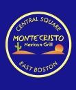 Restaurante Montecristo Menu