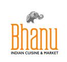 Bhanu Indian Cuisine Menu