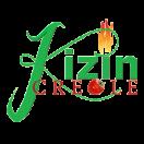 Kizin Creole Restaurant Menu