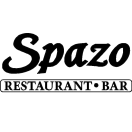 Spazo Restaurant and Bar  Menu