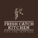 Fresh Catch Fish and Seafood Menu