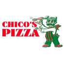 Chico's Pizza Menu