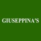 Giuseppina's Menu