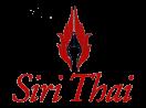 Siri Thai Menu