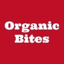 Organic Bites Menu