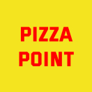Pizza Point Menu