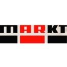 Markt Restaurant Menu