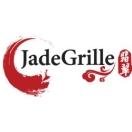 Jade Grille Menu
