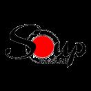 Soup Bazaar Menu