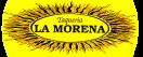 Taqueria La Morena Menu