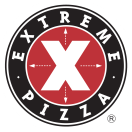 Express Pizza Menu