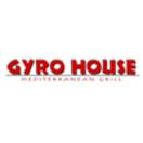 Gyro House Cafe Menu
