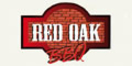 Red Oak BBQ & Grill Menu