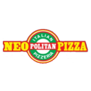 Neopolitan Pizza Menu