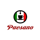 Paesano on 13th Menu
