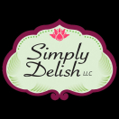 Simply Delish Menu