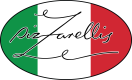 Pizzarelli's Menu