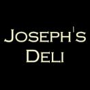 Joseph's Deli Menu