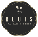 Roots Italian Kitchen Menu