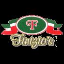 Finizio's Italian Eatery & Pizzeria Menu