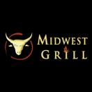 Midwest Grill Menu