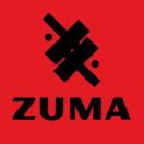 Zuma Sushi & Sake Bar Menu