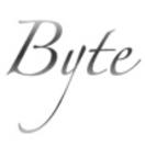 Byte Fragments & Spirits Menu
