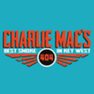 Charlie Mac's Menu