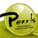 Pearls Chinese Restaurant Menu