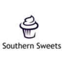 Southern Sweets Menu