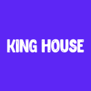 King House Menu