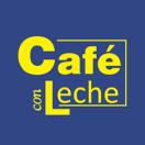 Cafe Con Leche Menu