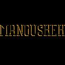 Manousheh Menu
