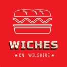 Wiches On Wilshire Menu