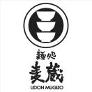 Udon Mugizo Menu