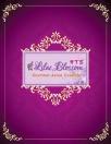 New Lilac Blossom Asian Cuisine Menu