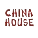 China House Restaurant Menu