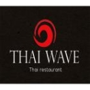 Thai Wave Restaurant Menu