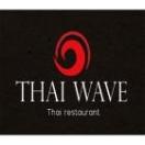 Thai Wave Restaurant Menu