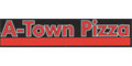 A-Town Pizza Menu