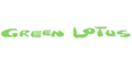 Green Lotus Asian Cuisine Menu
