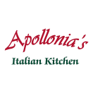 Apollonia's Italian Kitchen Menu
